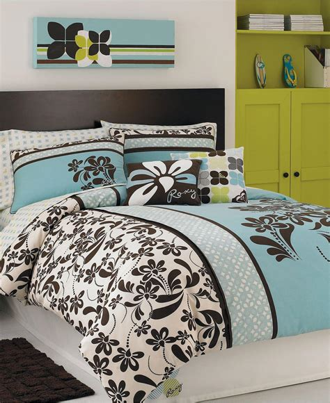 Macy Bedding Comforter Sets by Bedding Comforter Sets From Macys