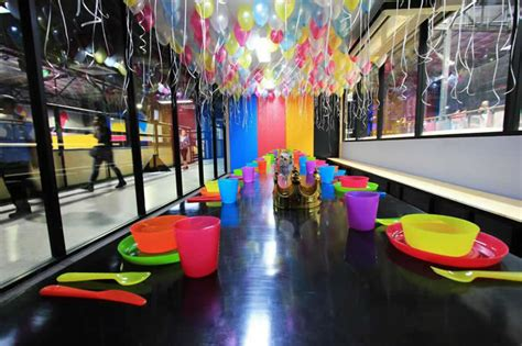 bounce room let s bounce bounce inc is in bangkok thailand