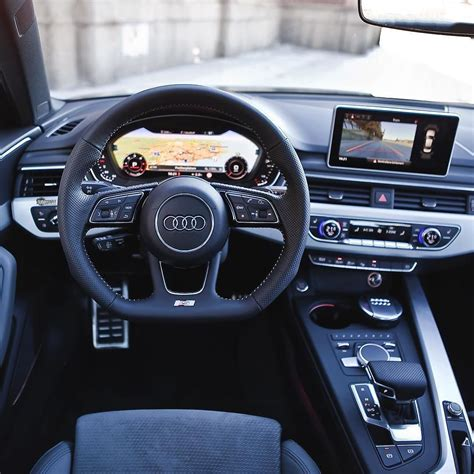 audi jeep 100 audi jeep interior 2014 audi q7 information and