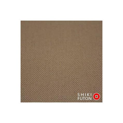 funda futon funda protecci 243 n fut 243 n color shikifuton