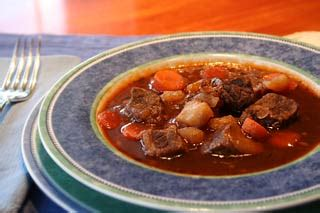 sopa urdu ingdrie ntes guinness stew recipegreat