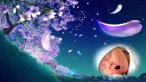 fondo para beb 233 en photoshop youtube fondos para editar fotos de bebes marcos de foto para