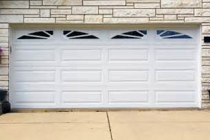 top 5 color choices for garage doors add value to your home