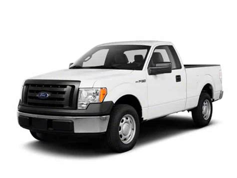 dependable truck rentals  honolulu rent  affordble truck today