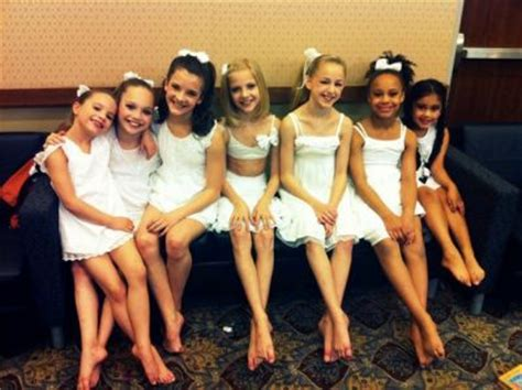 what are all of the dance moms kids doing now 2015 image where have all the children gone dance moms