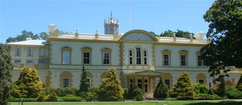house of government file old government house university of auckland jpg