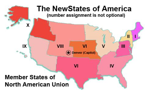 agenda 21 map of the united states compare 1776 to 2013 and tell me where you think you live