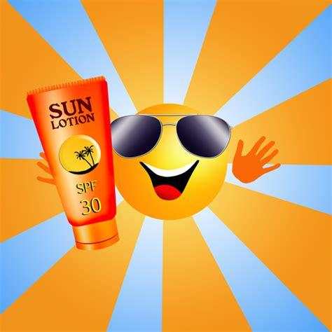 Sun Care fit journey
