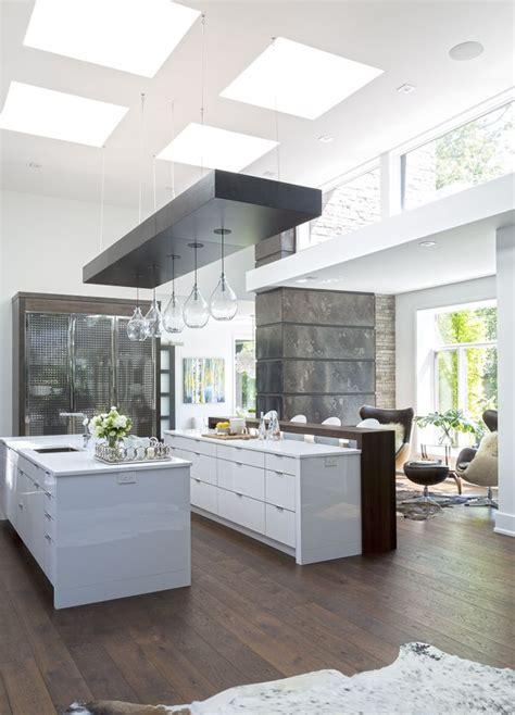 kitchen architecture home contemporary entertaining 81 best susan burns design kitchens and kitchen styling
