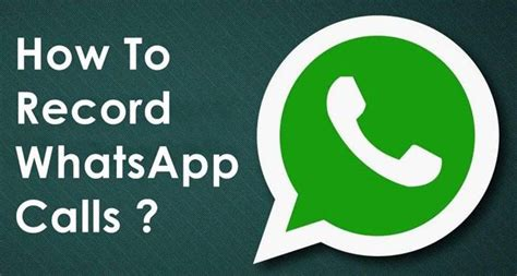 how to record a call on android best tunes today how to record whatsapp calls in iphone android