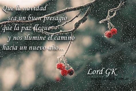 imagenes hermosas en navidad postales hermosas de navidad im 225 genes bonitas de amor
