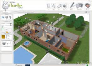 Home Floor Plan Maker Free 3dvista Floor Plan Maker 3dvista Floor Plan Maker 1 0