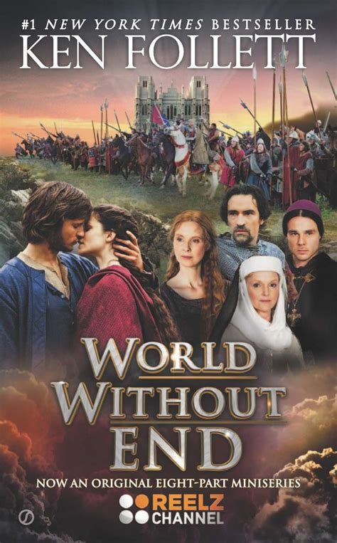 world without end world without end www imgkid com the image kid has it