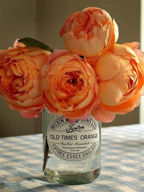 peonies and orange blossoms designing ask cynthia wedding inspirations orange peonies