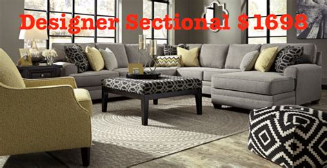 atlanta bedding and furniture marietta dream home furniture roswell kennesaw alpharetta