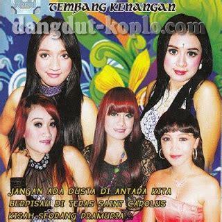 download mp3 gratis tembang kenangan barat om rgs tembang kenangan gratis download lagu mp3 indonesia