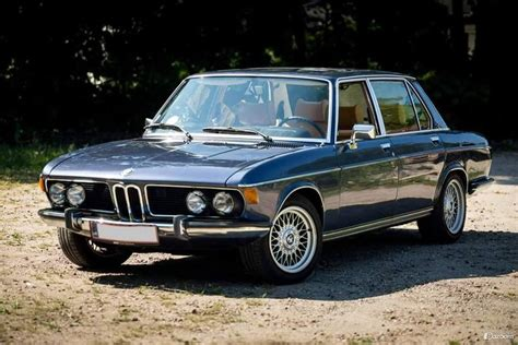 Auto Nadler by 315 Best A Bmw Classic Images On