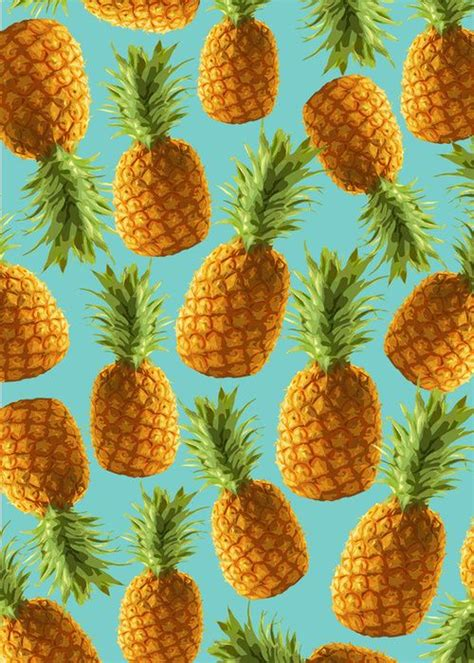 pineapple wallpaper image gallery pineapple wallpapers