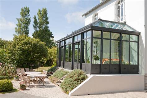 verande terrazzi verande per terrazzi veranda installare verande per