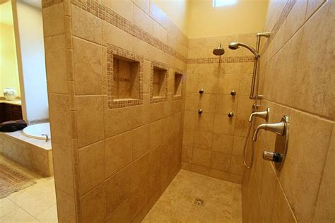 no door shower no door shower design for the home