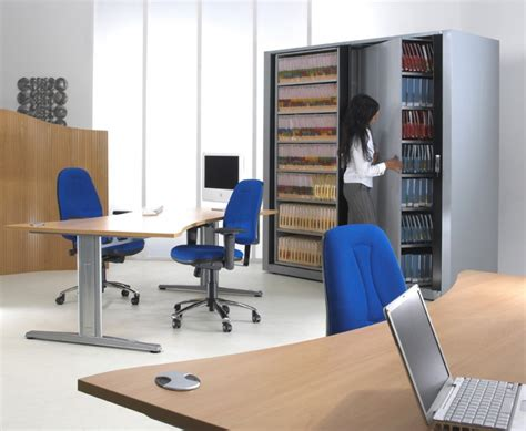munwar office shelving systems