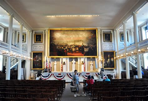 meeting hall file 1 faneuil hall meeting hall 2010 jpg wikimedia commons
