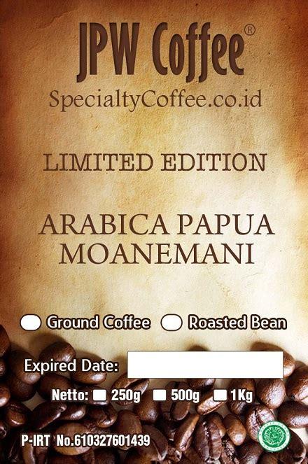 Kopi Gayo Luwak Liar Arabica Roasted 200gr toko kopi luwak kopi luwak liar kopi luwak asli