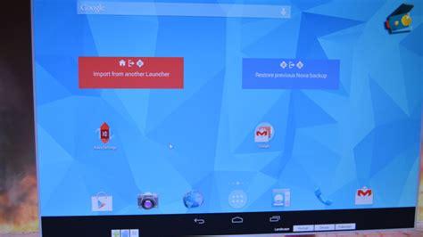bluestacks vs andy bluestacks vs andy the best android emulators on pc