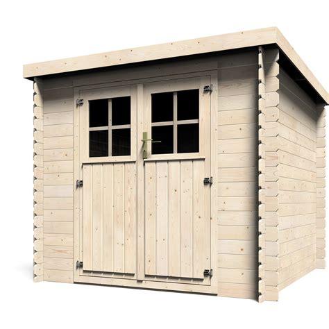 leroy merlin casetas jardin casetas madera jardin leroy dise 241 os arquitect 243 nicos