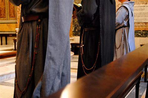 le chapitre gnral de la communaut saint jean reconnat 171 sur le p marie dominique philippe il faut regarder le