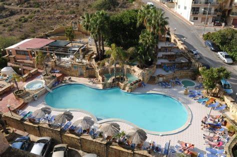 hotel porto azzurro malta hotel porto azzurro wyspa malta malta