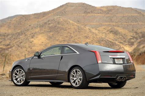 cadillac cts coupe reviews cadillac cts coupe reviews autoblog canada html autos post