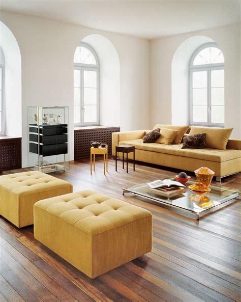 innendekoration wohnzimmer m 246 bel f 252 r schlafzimmer wohnzimmer esszimmer und b 252 ros