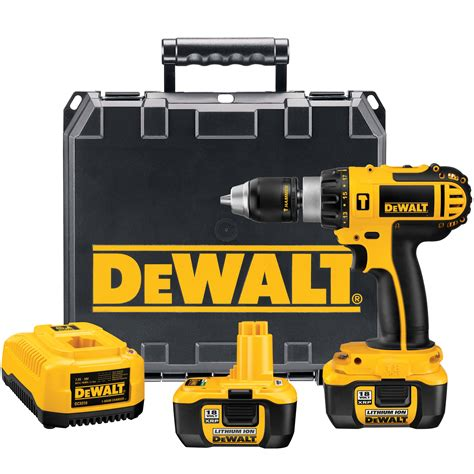 dewalt work bench tackle those jobs with dewalt s 10 8v range the tool bench