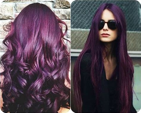 in hair style abd colour 2015 2014 winter 2015 hairstyles and hair color trends