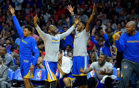 golden state bench can the warriors beat the 96 bulls record of 72 10 for
