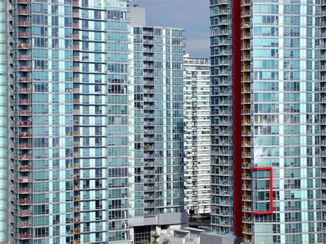 condo vancouver the rise and fall of condo fees your vancouver real