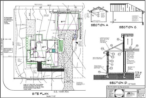 hangar home floor plans hangar apartment floor plans