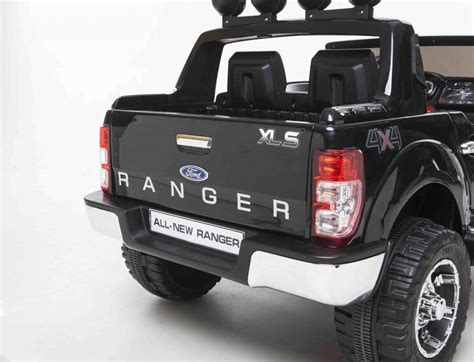 Jeep Car Battery Ford Ranger Wildtrak Xls 12v Battery Electric Ride On