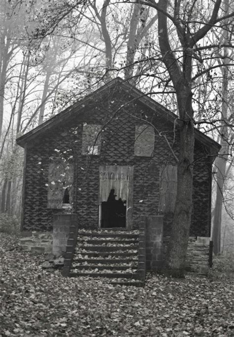 best abandoned places to visit the haunted and the haunting best places to visit on