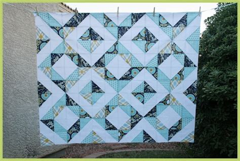 half diamond pattern in c 57 best bicycle quilt images on pinterest bicycle art
