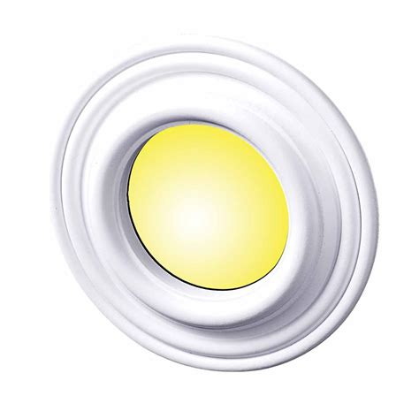 10 inch ceiling light cover recessed ceiling light covers 6 quot inch recessed can