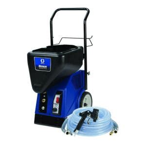 home depot paint sprayer electric sprayers lawn and garden products tbook