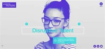 website ideas 2017 web design trends for 2017 top 10 cornelius james