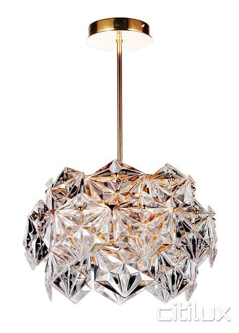 energy lights rose gold lighting australia vera 6 lights pendant rose gold