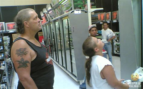 worst haircuts at walmart worst mullets haircuts 25 photos page 3 of 25