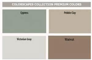 royal siding colors royal woodlands premium vinyl siding b wise contractors