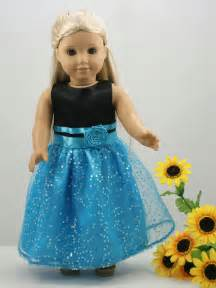 Doll clothes fits 18 quot american girl doll clothes 1025a in dolls
