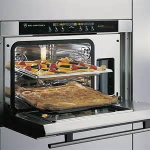 cooks kitchen appliances what is a steam oven 171 appliances online blog