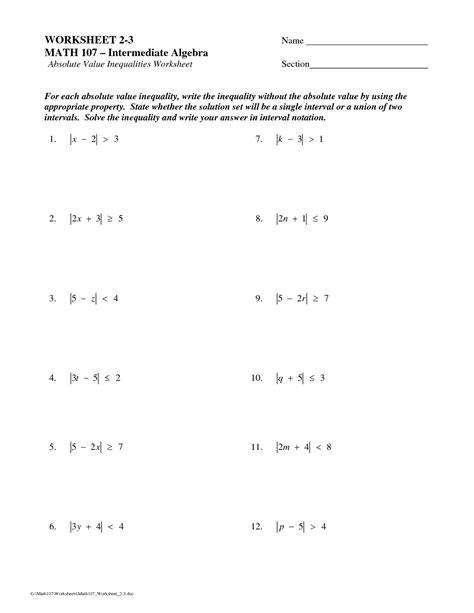 Ged Prep Worksheets by 16 Best Images Of Pre Algebra Worksheets Distributive
